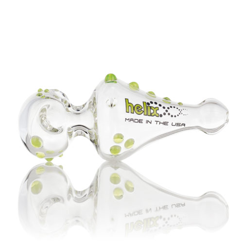 Helix Products1 1