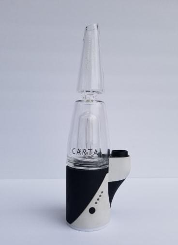 cartahelix2 1